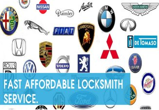 auto locksmiths dc