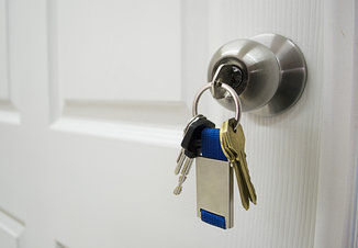 commercial locksmith washington dc