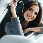 car lockout,automotive locksmith dc,car key replacement