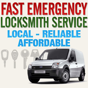 emergency car lockout dc,residential lockout Washington dc,business lockout dc