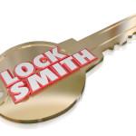 commercial locksmith dc