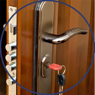 locksmith-dc,Re-key locks,cylinder re-key,door knob re-key,dead bolt re key,locks re-key,commercial lever re-key,security door lock re-key,master lock re-key.