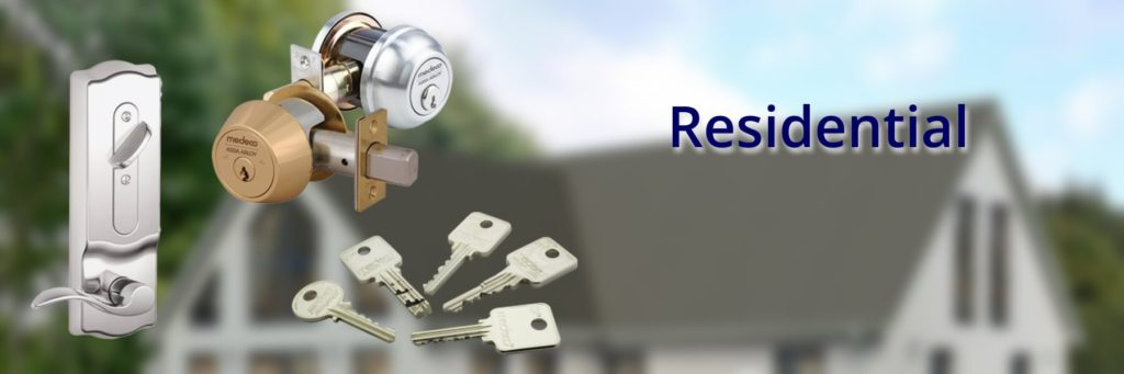 residential-locksmith-washington-dc