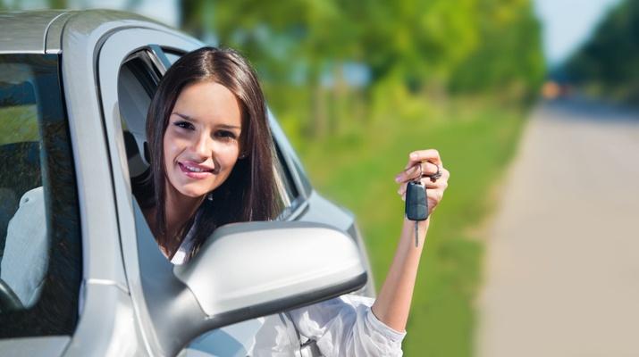 car key made,car locksmith services
