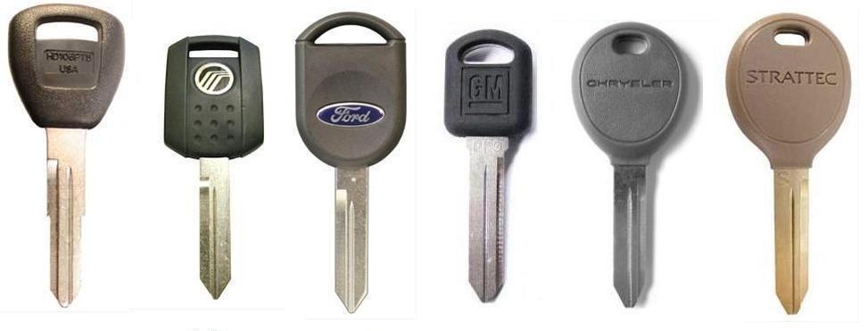 automotive locksmith washington dc