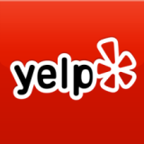 locksmith dc yelp