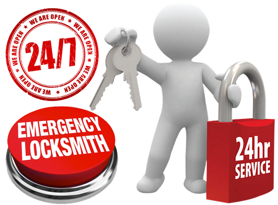Emergency Locksmith DC, Car For Locksmith, House Lockout, Locked out,24 Hour Locksmith, 247 Emergency Locksmith Service