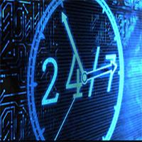 247 Locksmith Dc, Lockout Service Dc, Locksmith Dc, 24 Hour Dc Locksmith, Emergency Locksmith service Dc,