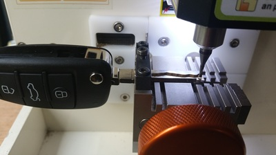 automotive-locksmith-dc