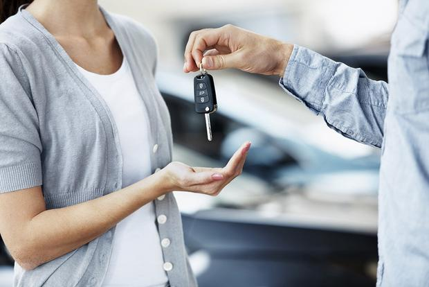 Car Key Replacement, Locksmith Dc , Dc Locksmith, Locked Out Dc, 24 hour Locksmith Dc, 247 Emergency Locksmith Dc,