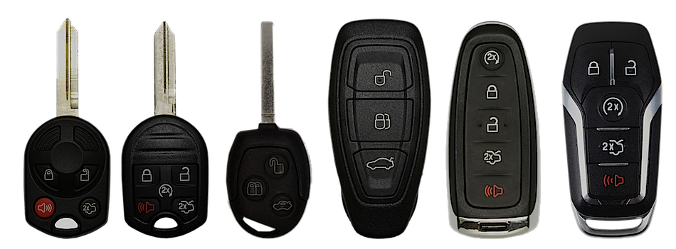 Automotive Locksmith DC, Locked Out, Car Key Replacement, Car Key Cheap, key Programming, Key Fob, Keyless Entry Remote, Transponder Key, Dc Locksmkith ,