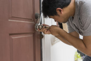 house-lockout-washington-dc, Dc Locksmith, Locksmith DC, 24 Hour Locksmith DC, Emergency Lockout Dc,
