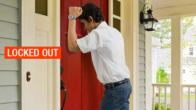 Local Locksmith Washington DC, Locked Out, House Lockout, Car Lockout, Trunk Unlock, Locksmith DC,