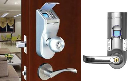 Lock Change In DC, 247 Locksmith Service Dc, 24 Hour Locksmith Dc, Dc Locksmith, Locksmith Dc, Dc locksmith,