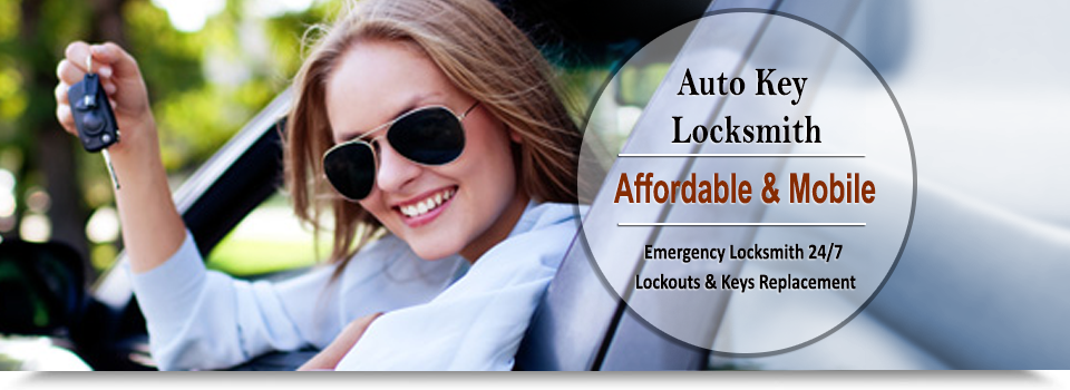 Automotive Locksmith, 24 Hour Locksmith, Car Key Lockmsith, Car Locksmith