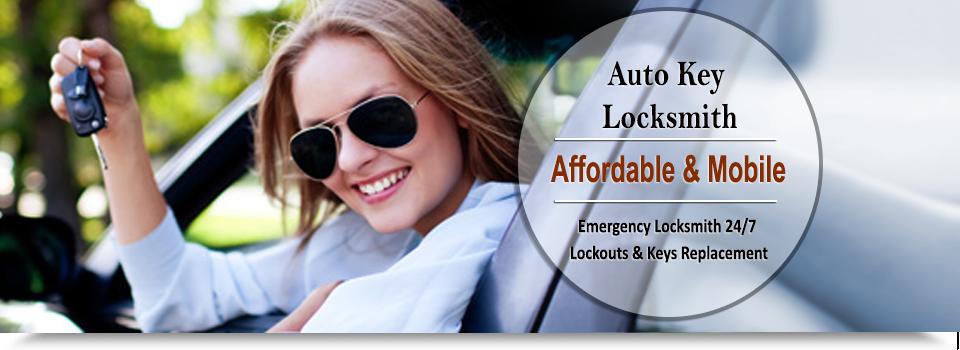 Automotive Locksmith, 24 Hour Locksmith, Car Key Lockmsith, Car Locksmith