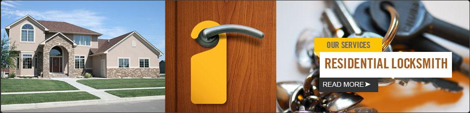 Residential Locksmith, 24 Hour Locksmith, 247 Locksmith Service, Locksmith Near Me,