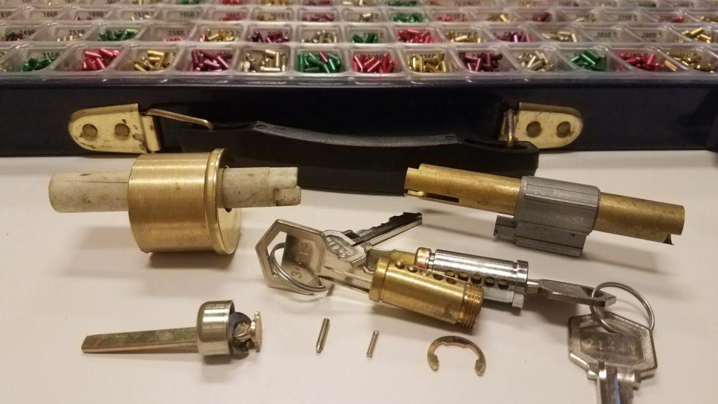 Lock Rekey DC, Lock Change, Locksmith, Locksmith DC, DC Locksmith, Locksmith Near Me,