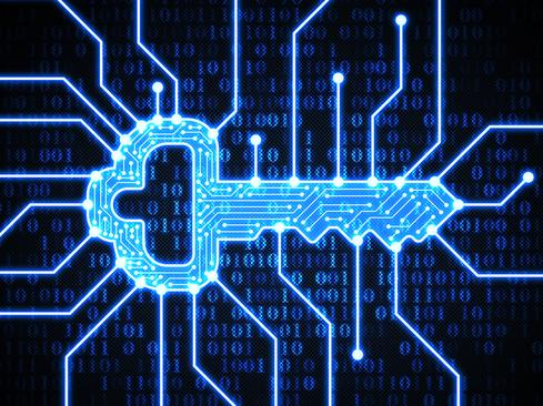 Security Locksmith. Keys, Lockout, Lock, Rekey, Locksmith DC