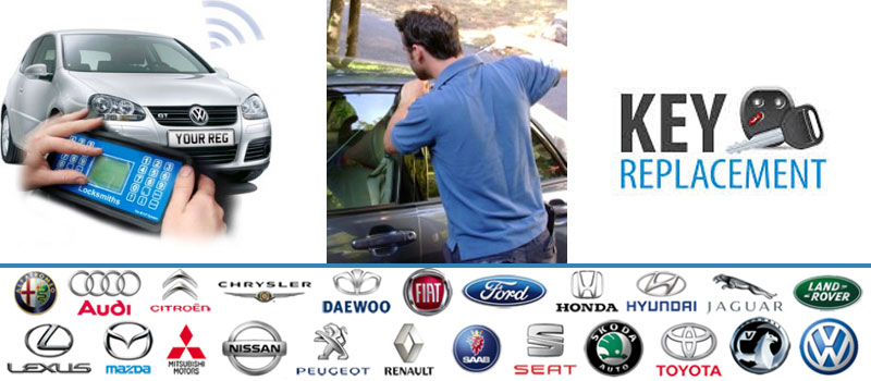 automotive-locksmith-Dc-1