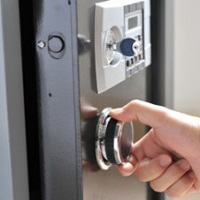 Safe Unlock Dc, Locksmith Dc, 24 Hour Locksmith Dc, 247 Locksmith Service, Emergency Locksmith Service, Dc Locksmith,
