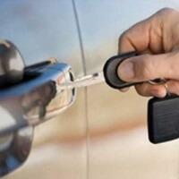 Car Key Replacement, Car Locksmith, Key Programming,Locksmith Dc, 24 Hour Locksmith Dc, 247 Locksmith Dc, Emergency Lockout Service Dc