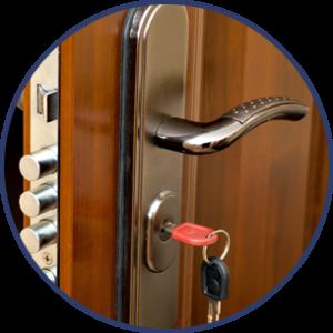 Car Key Replacement, Dc Locksmith, Lock Change, Handle, Locksmith Dc ,Locked Out, Car Locksmith, House Locksmith, 24 Hour Locksmith,