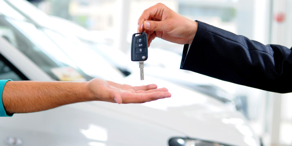 car-key-replacement-dc, Locksmith ,DC Locksmith, Car Locksmith DC, Key Programming Dc