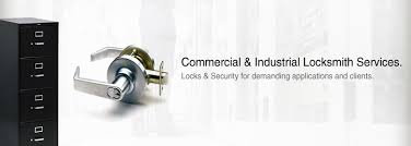 Locksmith Bethesda MD, Locksmith Bethesda, Locked Out, Commercial Lock change, Lock Rekey
