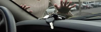 Locksmith Bethesda MD, Bethesda Locksmith, Lock Change, Car Unlock, Locked Out, Locked Out Bethesda, Locksmith Bethesda.