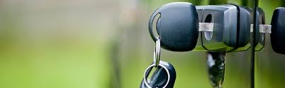 Locksmith Bethesda, Bethesda Locksmith, Car Key Replacement, Locked Out, Car Locksmith in Bethesda,