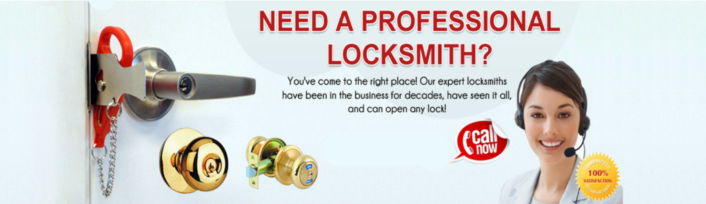 Locksmith Bowie MD, Locked Out,House Lockout, Lock change, Lock Replacement, Lock Reeky,