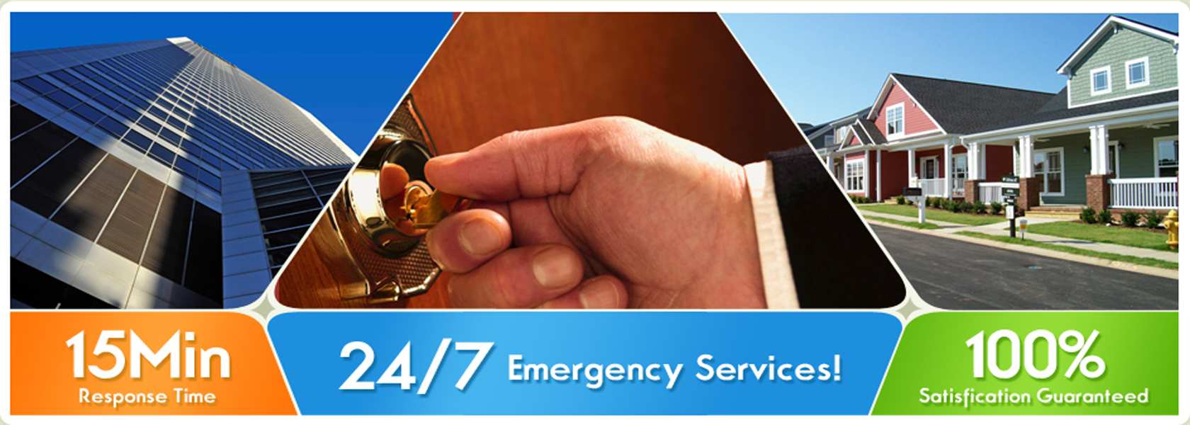 FOR EMERGENCY-CALL  202-810-9102