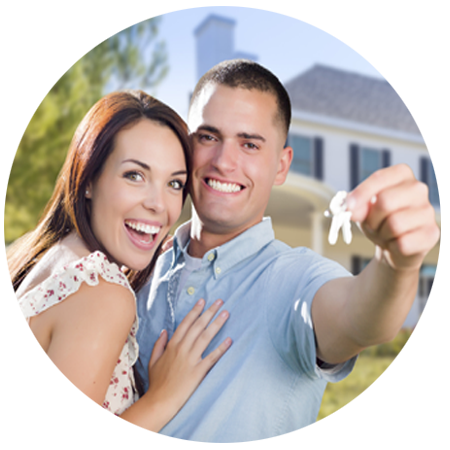 Locksmith bethesda, Bethesda Locksmith, 24 Hour Locksmith, Locks Change, Rekey,