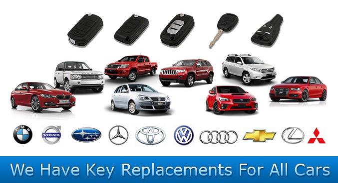 Car Key Replacement Dc, Key Made Dc, Car Locksmith Dc, Car Key Programming,