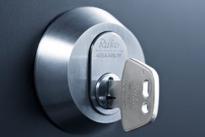 Locked Out , Locksmith Near Me, Emergency Locksmith, Locks, Bowie, Rekey