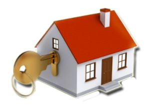 Locked Out Rockville, Locksmith Near Me Rockville, Emergency Locksmith, Locks, 24 Hour Locksmith