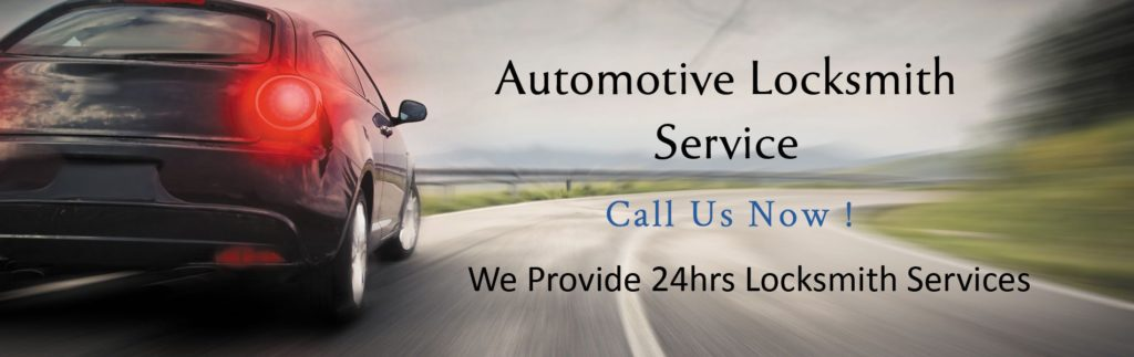 24 Hour Locksmith Services, 24 Emergency Locksmith, 24 Hour Lockouts, Car Locksmith