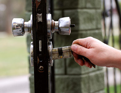 Lock Repair DC, Lock Repair, Lock Replacement, Cylinder change, Lock Change,