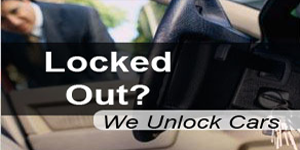 Locked Out Services DC, Locksmith DC, Car Lockout DC, Locks & Keys,
