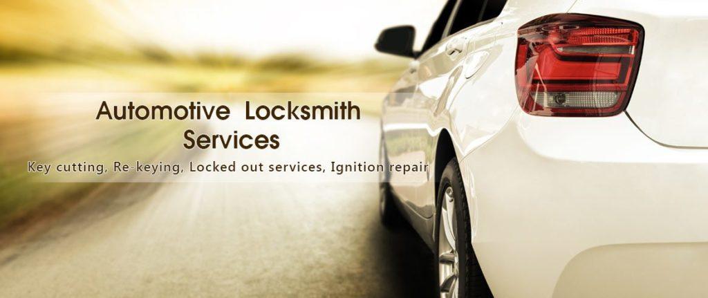 Locksmith Near Me DC | Locksmith In My Area | Locksmith DC |