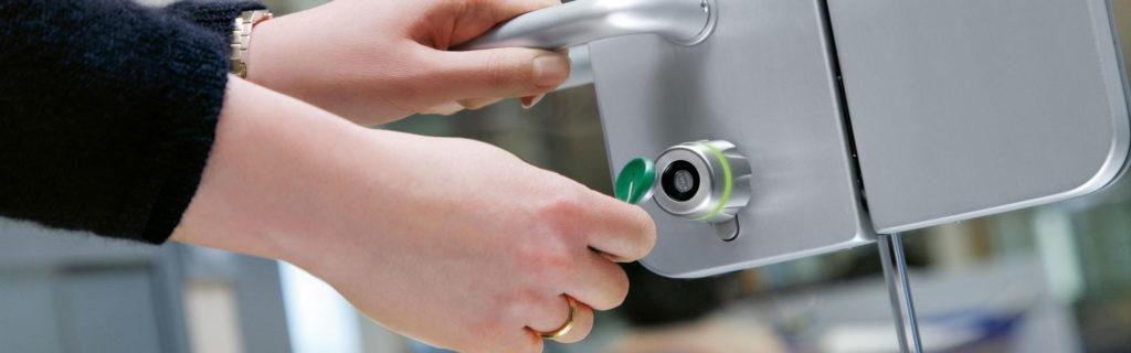 locksmith-near-me-dc,Commercial locksmith