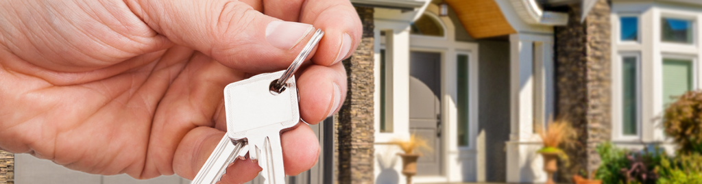 Locksmith Near Me, Residential Lockmsith, Lockmsith, Locks, Rekey, Keys,