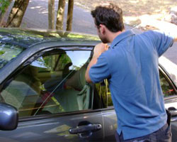 Lockout Service In DC, 24 Hour Locksmith Service DC, 247 Locksmith In Dc
