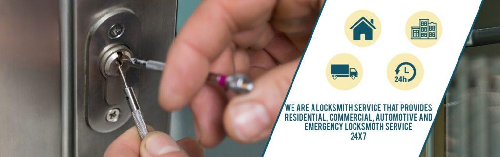 Locksmith-Baltimore-MD , Lock Rekey, Lock Change, Lockout Service Baltimore