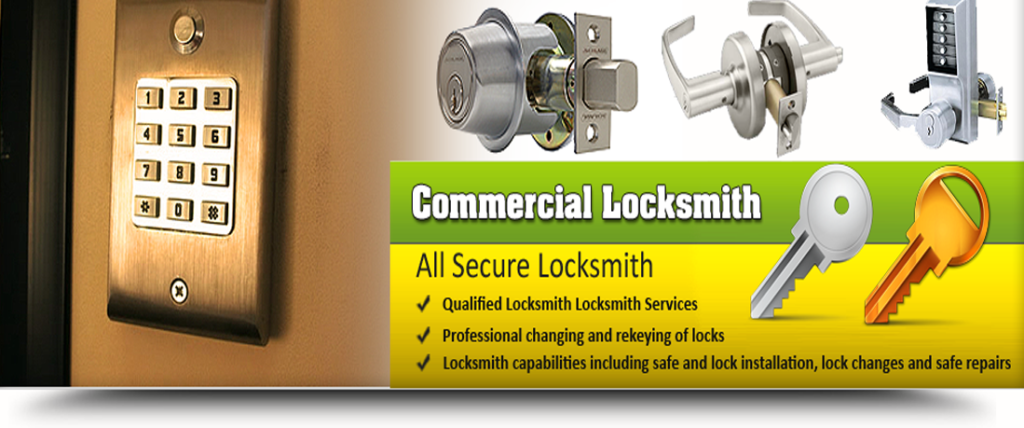 indusrial-locksmith-dc