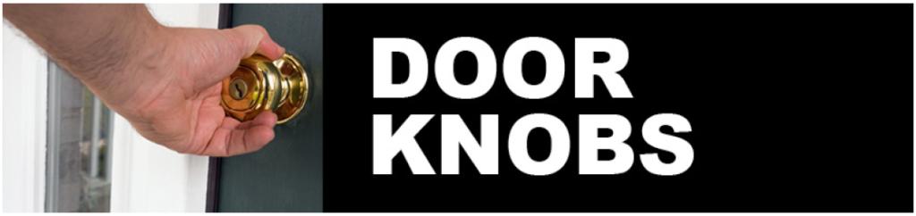Lock Change DC, Locksmith DC, DC Locksmith, Door Knobs lock Installation In DC,