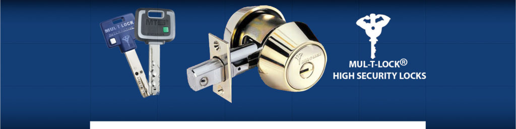 Multlock Lock DC, Change Lock, Locks Rekey, Lock Repair Dc, Locksmith DC, Locksmith in Washington DC, Mt - 5 Lock