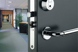 Locksmith Dc, Lock Change Dc, Dc Locksmith, 247 Emergency Lockout Service, 24 Hour Locksmith, Locked Out Dc,