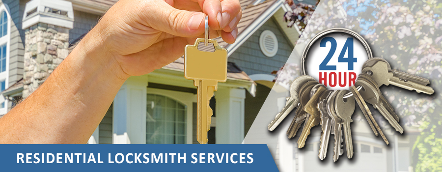 Residential Locksmith Services DC, Lock Change ,247 Locksmith Dc, 24 Hour Locksmith, Emergency Locksmith,